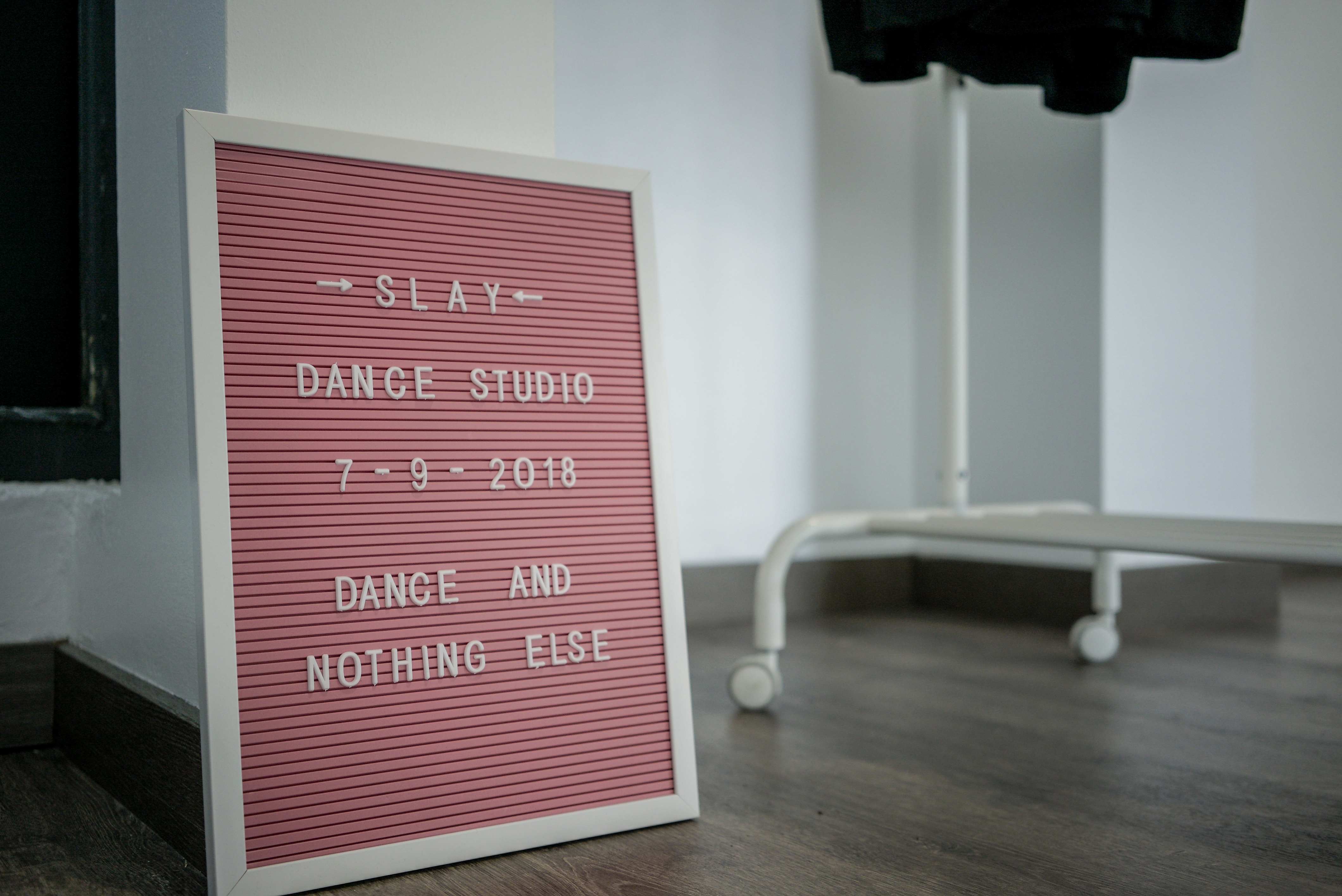 escuela de baile cala ratjada